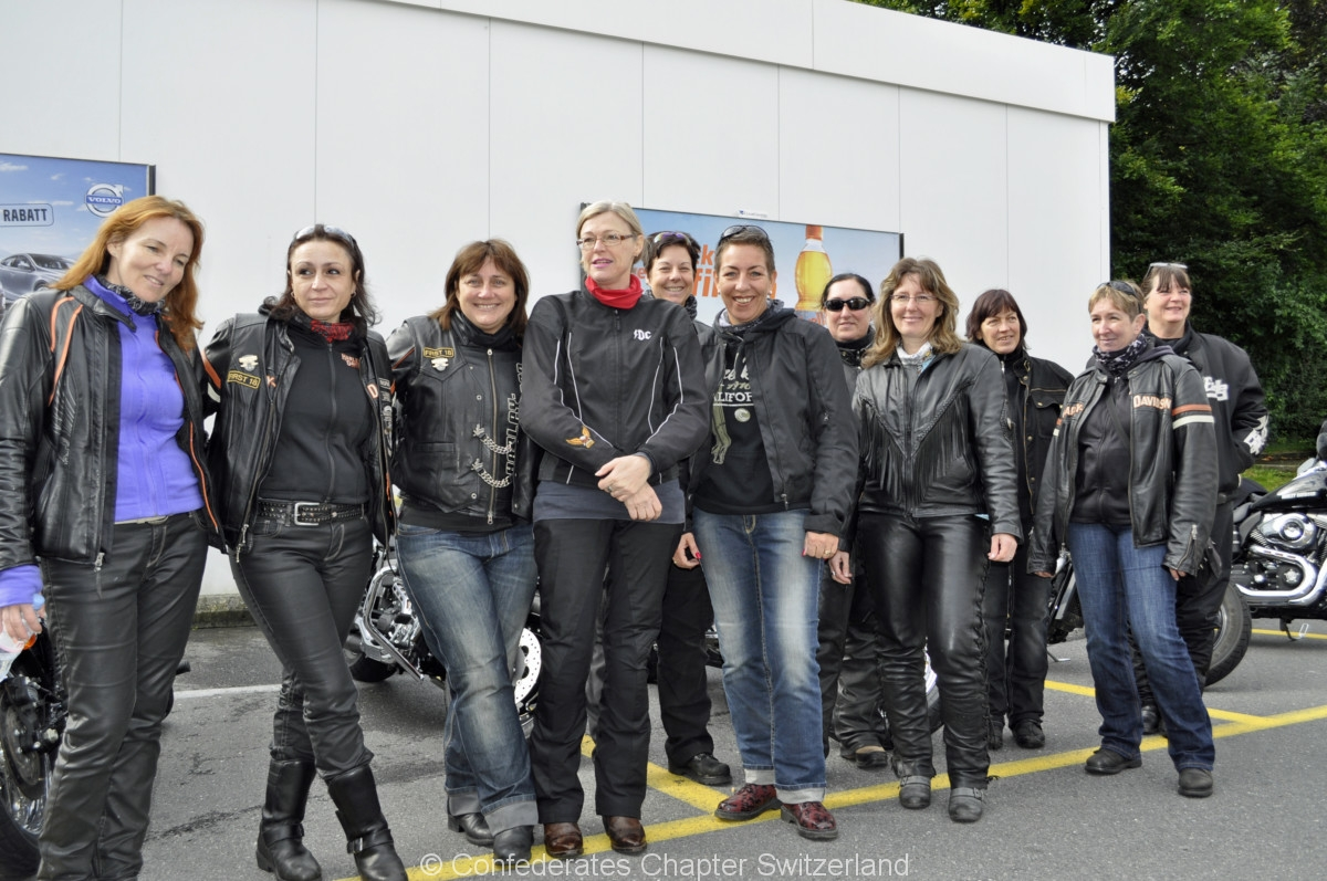 Ladies Ride (133)