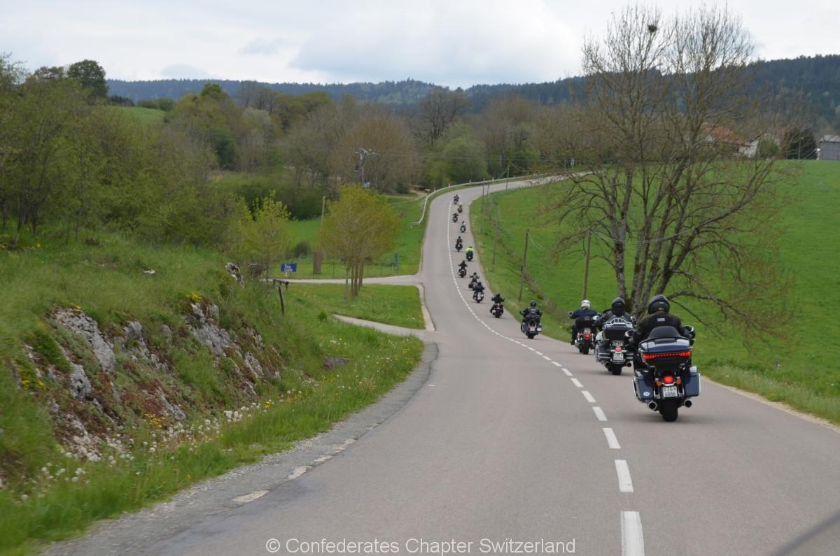 Pfingsttour (248)