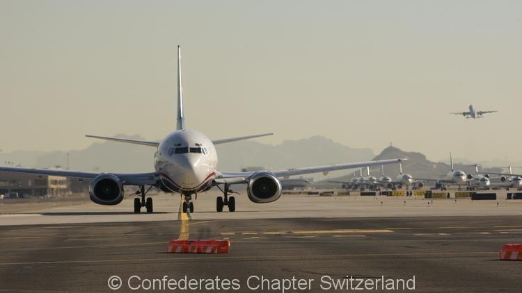 aviation-05-750xx3000-1688-0-156