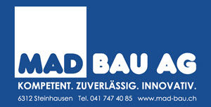 mad-bau-ag300x153
