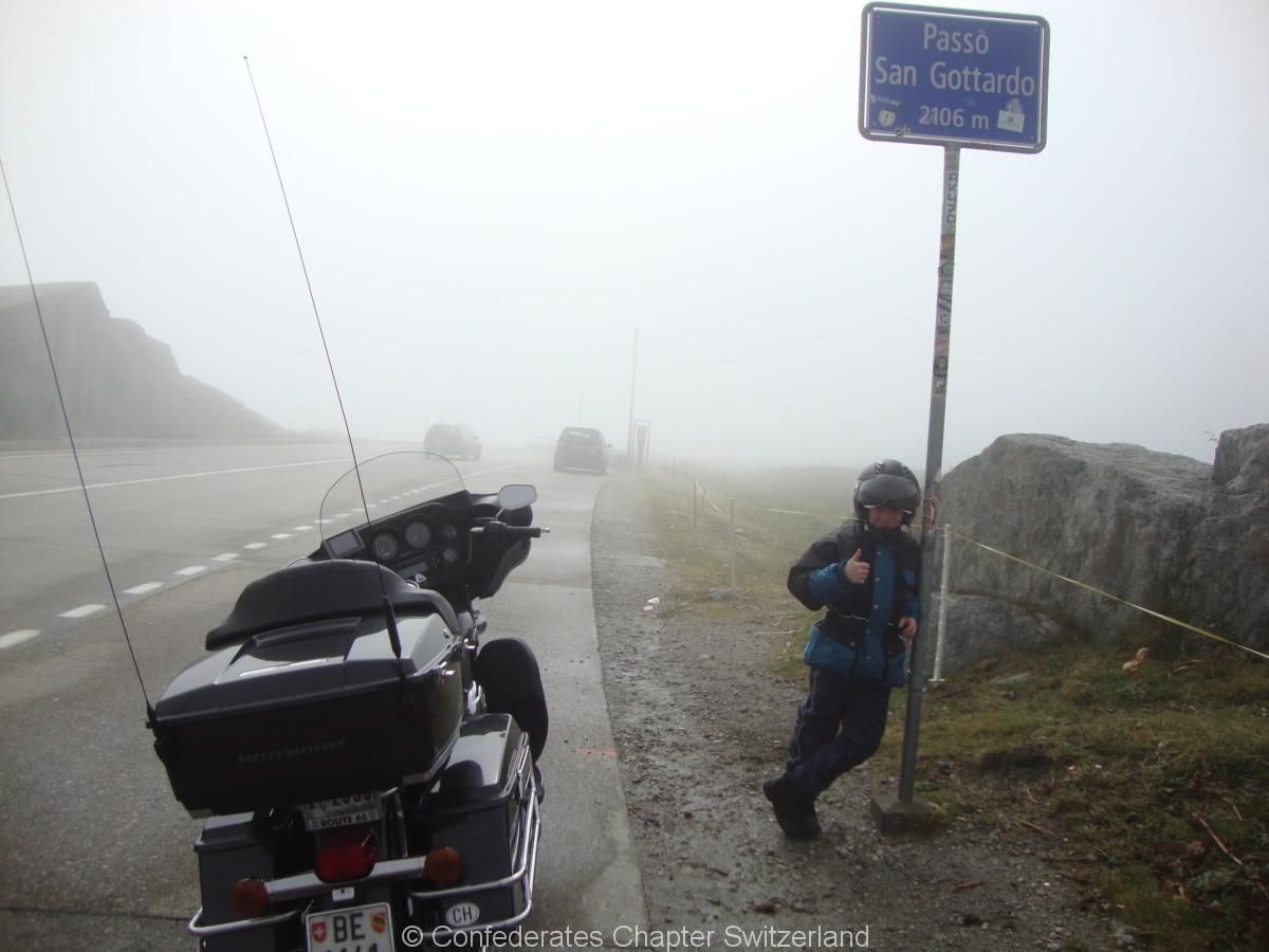 098 Gotthardpass und Hospitz (1)