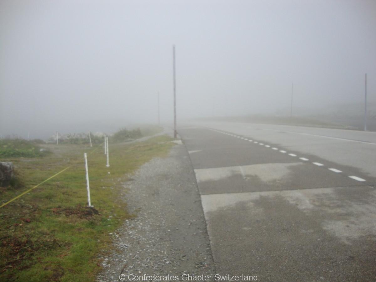 098 Gotthardpass und Hospitz (4)