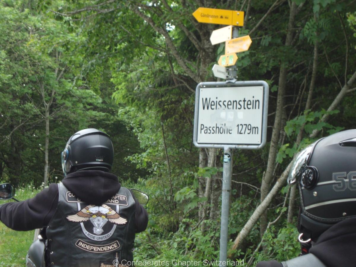 108 Weissenstein (6)