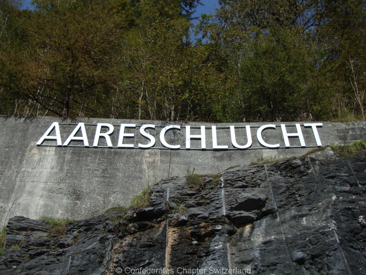 281 Aareschlucht (1)