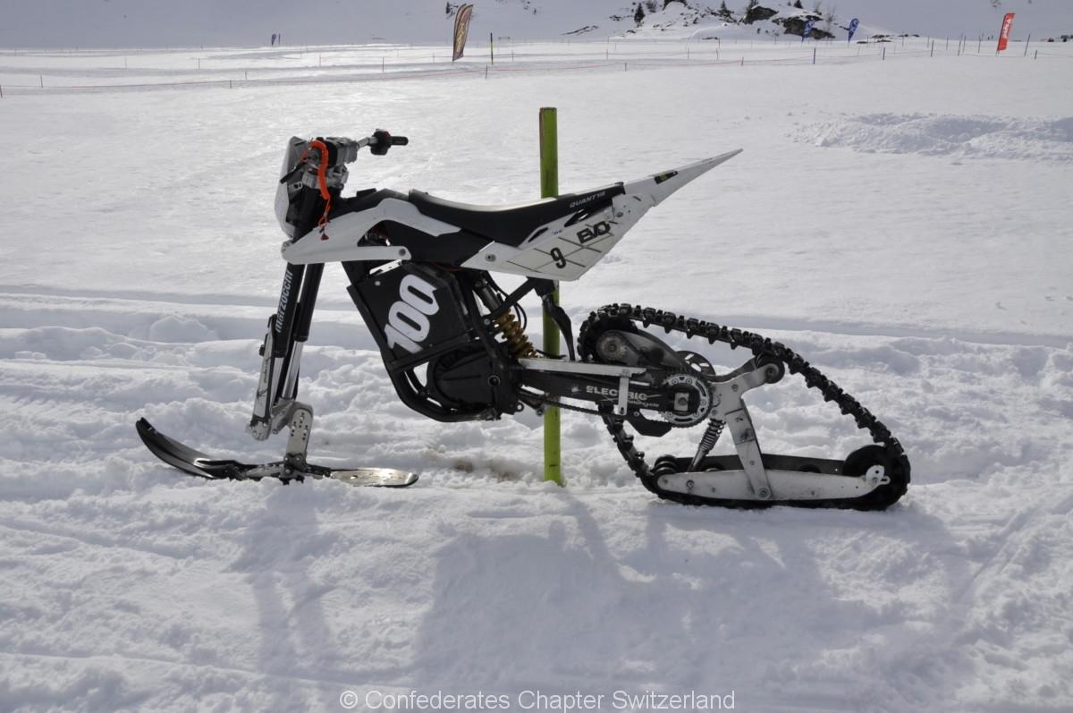 285 Trübsee Schneemotocross und Schlittelplausch (34)