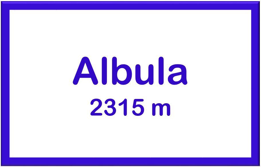 Albula_2