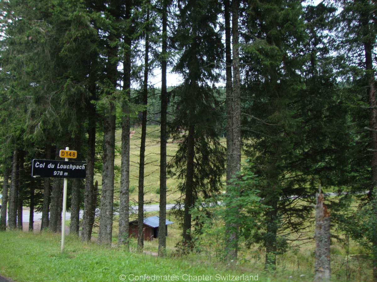 Col du Louchpach (2)