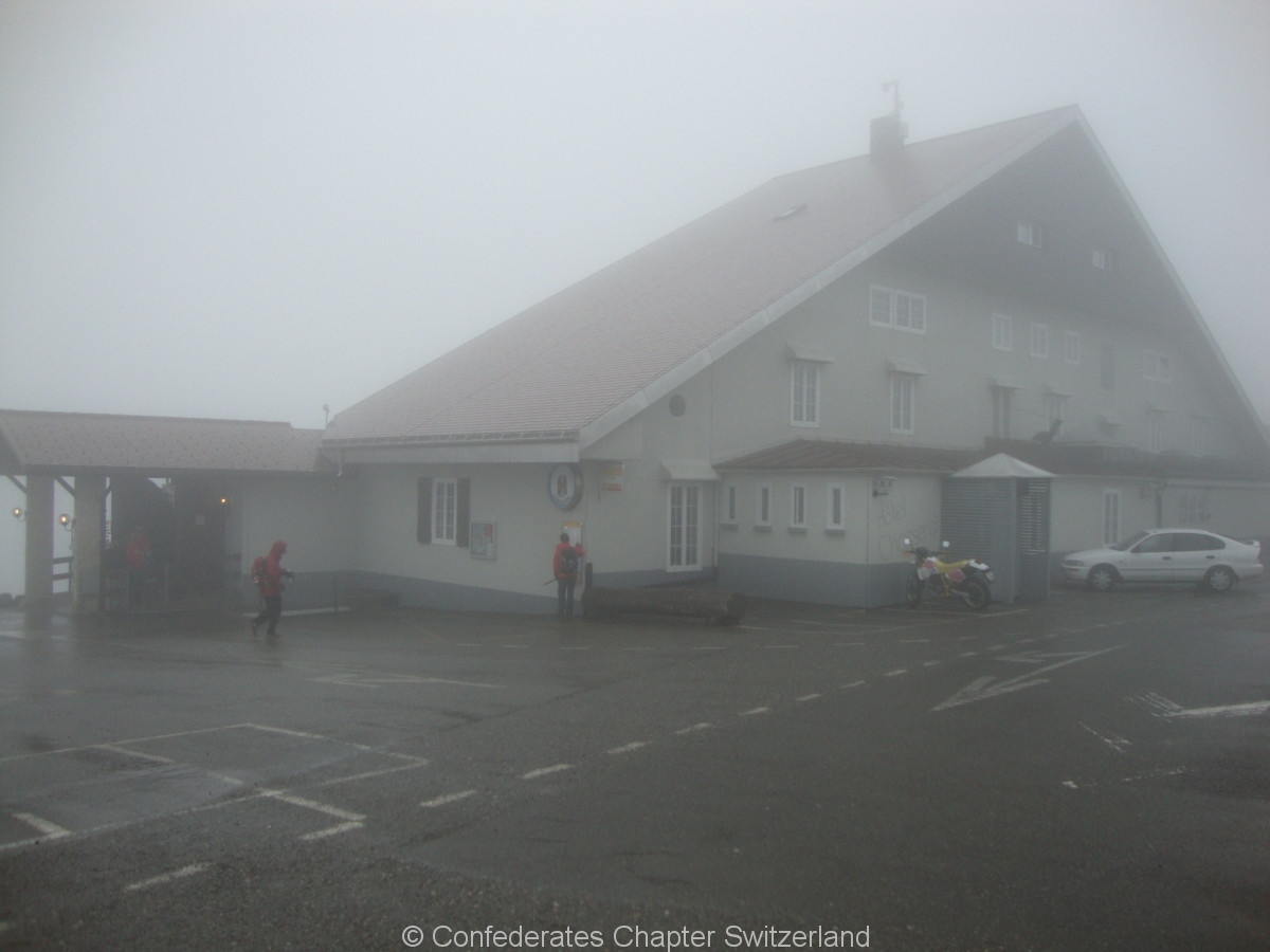 020 Chasseral (2)