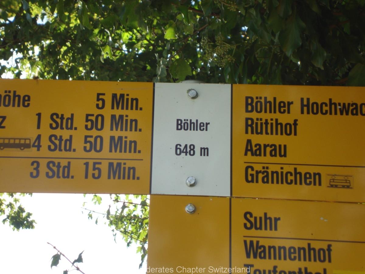 13 Böhler (1)