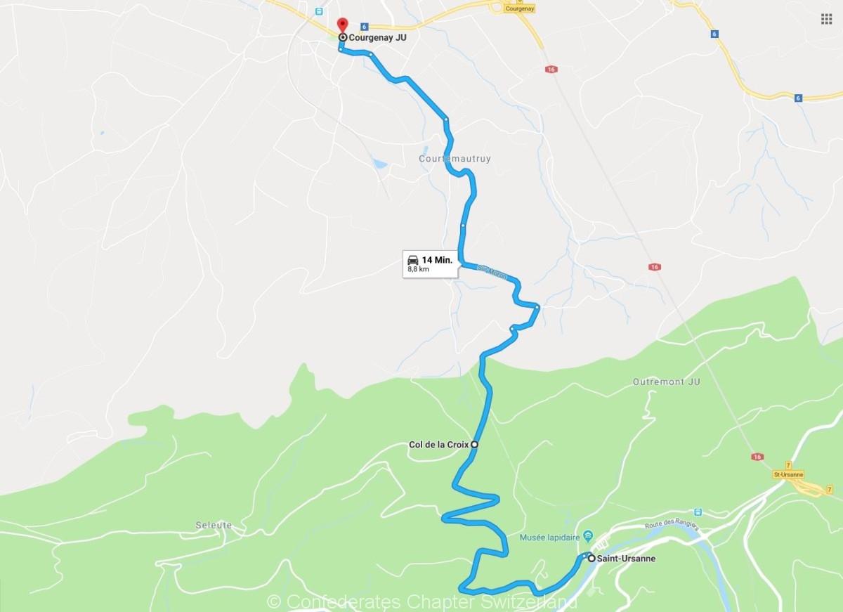 Col de la Croix-024-Strasse