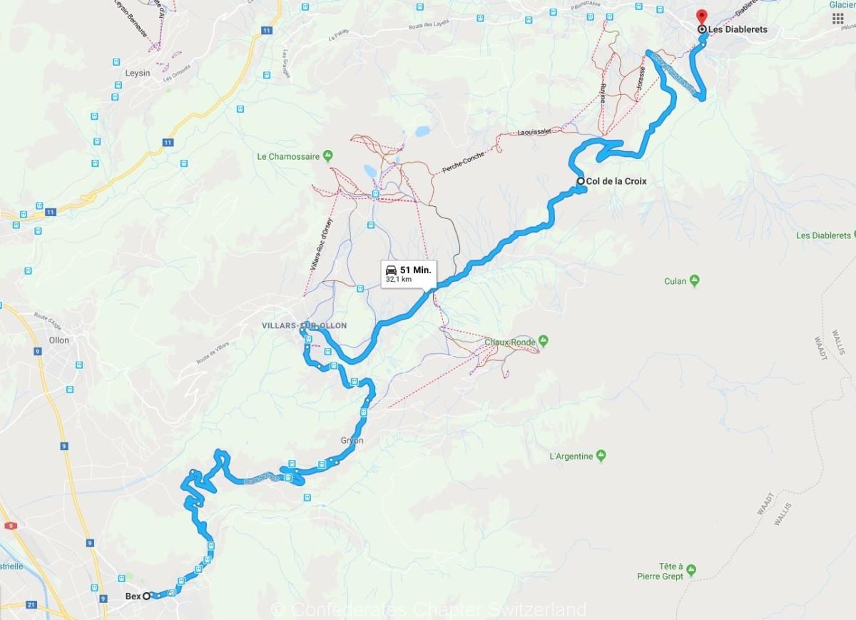 Col de la Croix-025-Strasse