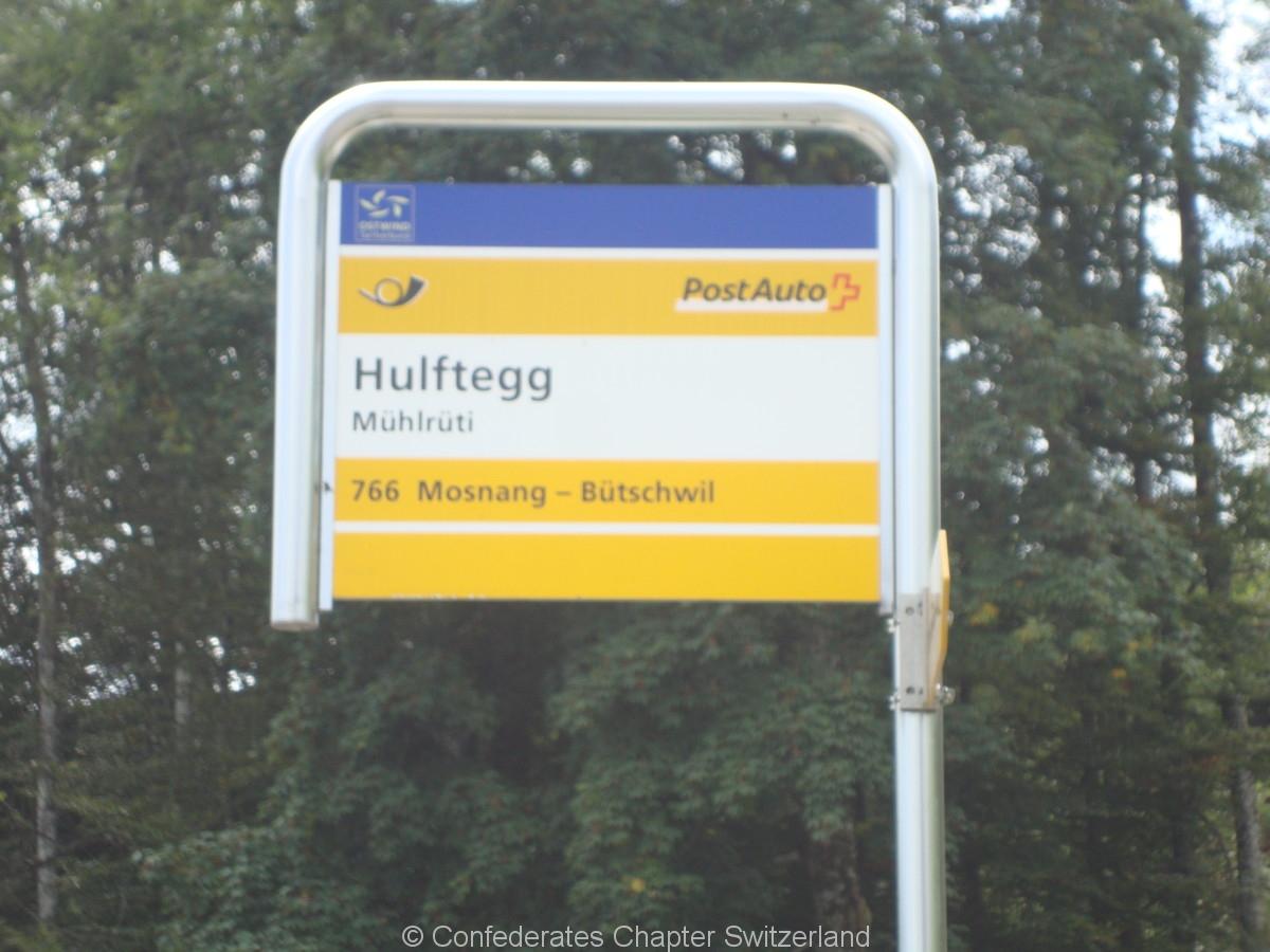 045 Hulftegg Pass (1)