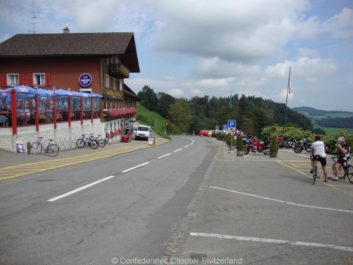 045 Hulftegg Pass (2)