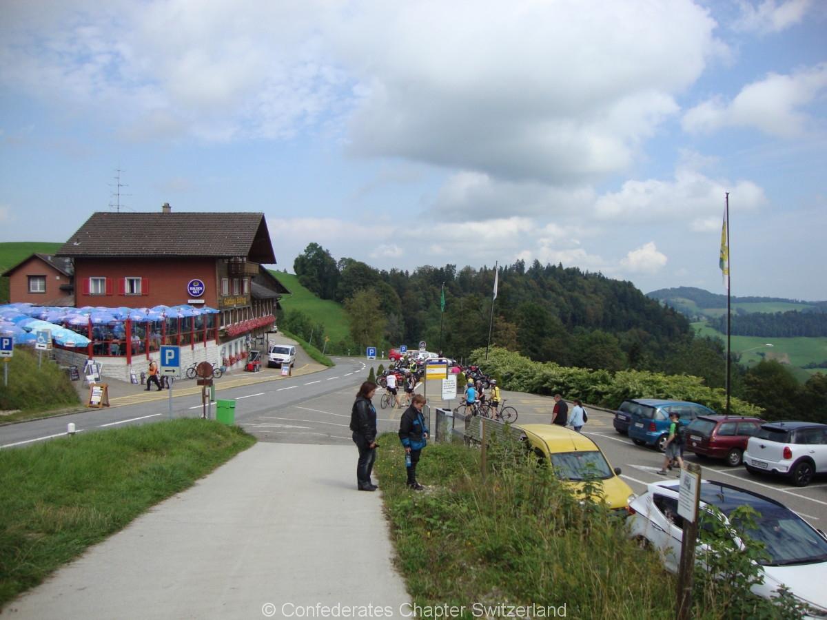 045 Hulftegg Pass (3)