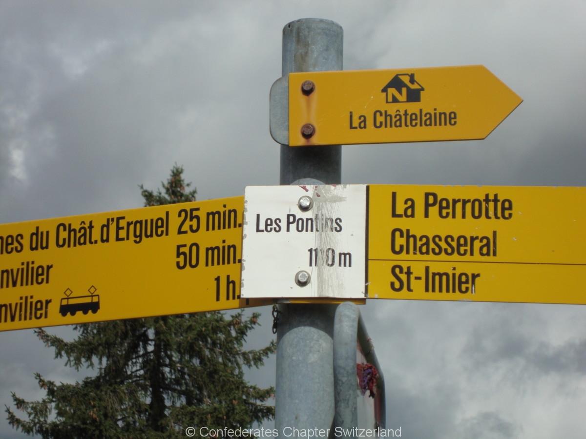 077 Les Pontins (1)