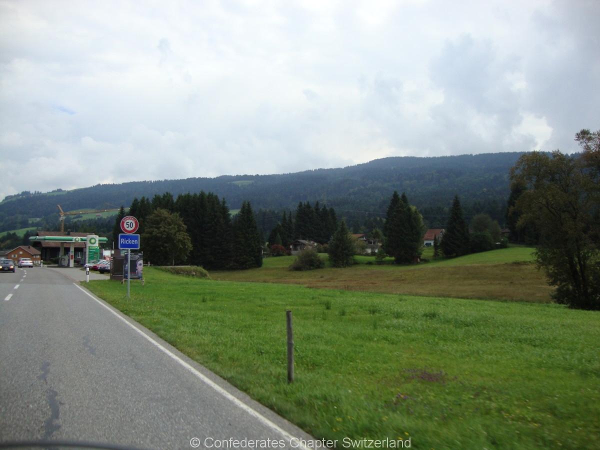 083 Ricken Pass (2)