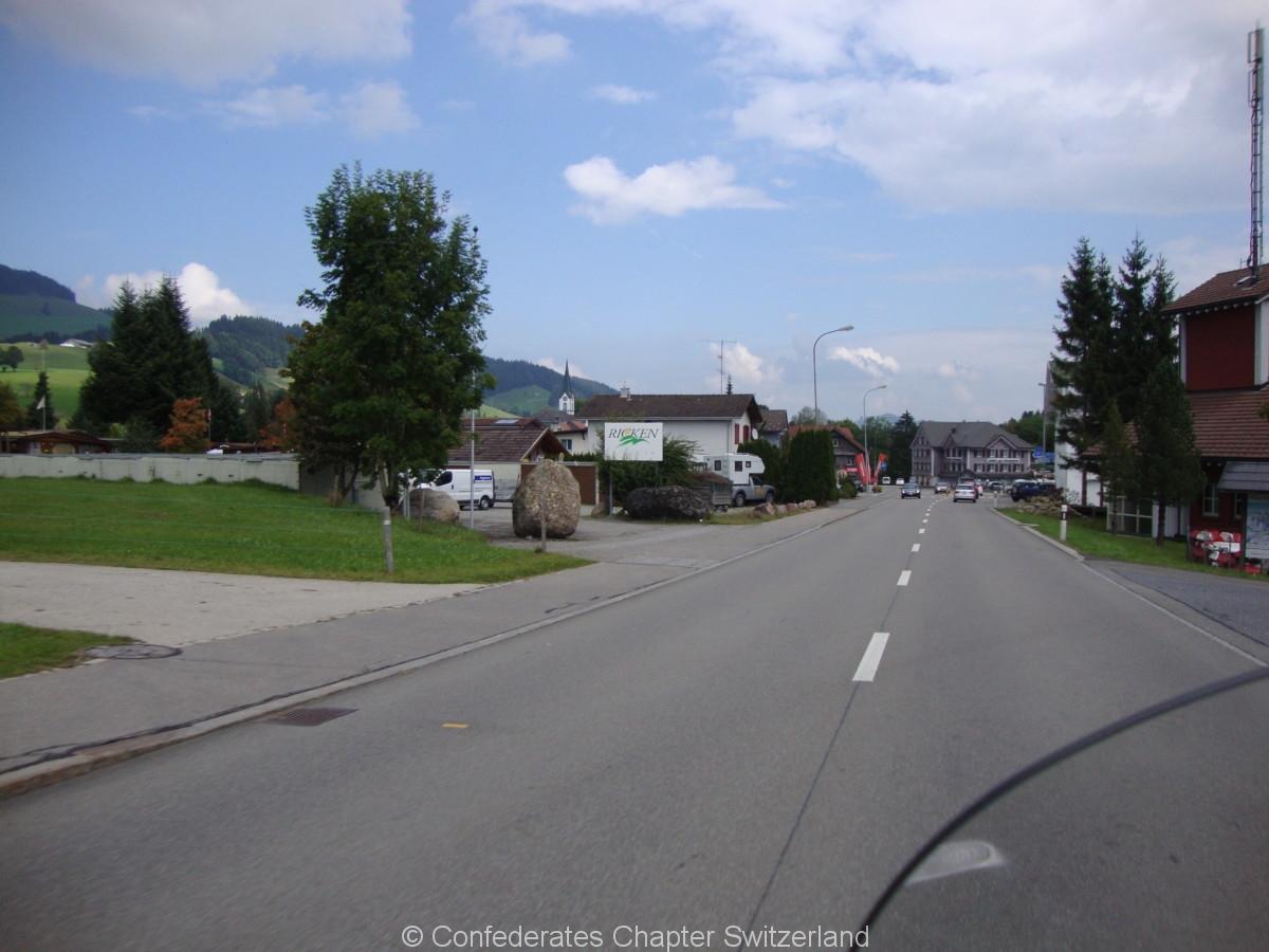 083 Ricken Pass (3)