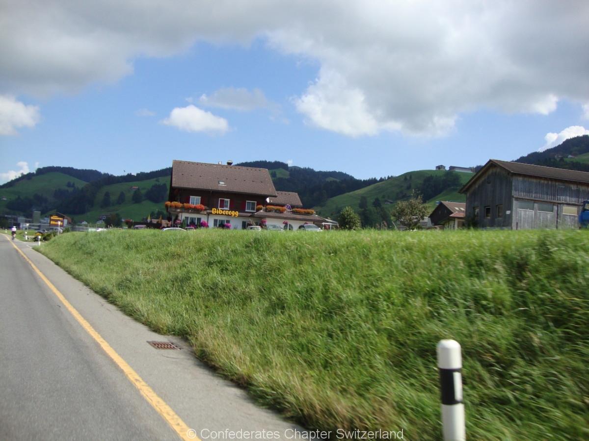 091 Sattel Pass (7)