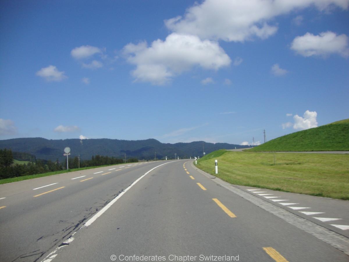 091 Sattel Pass (8)