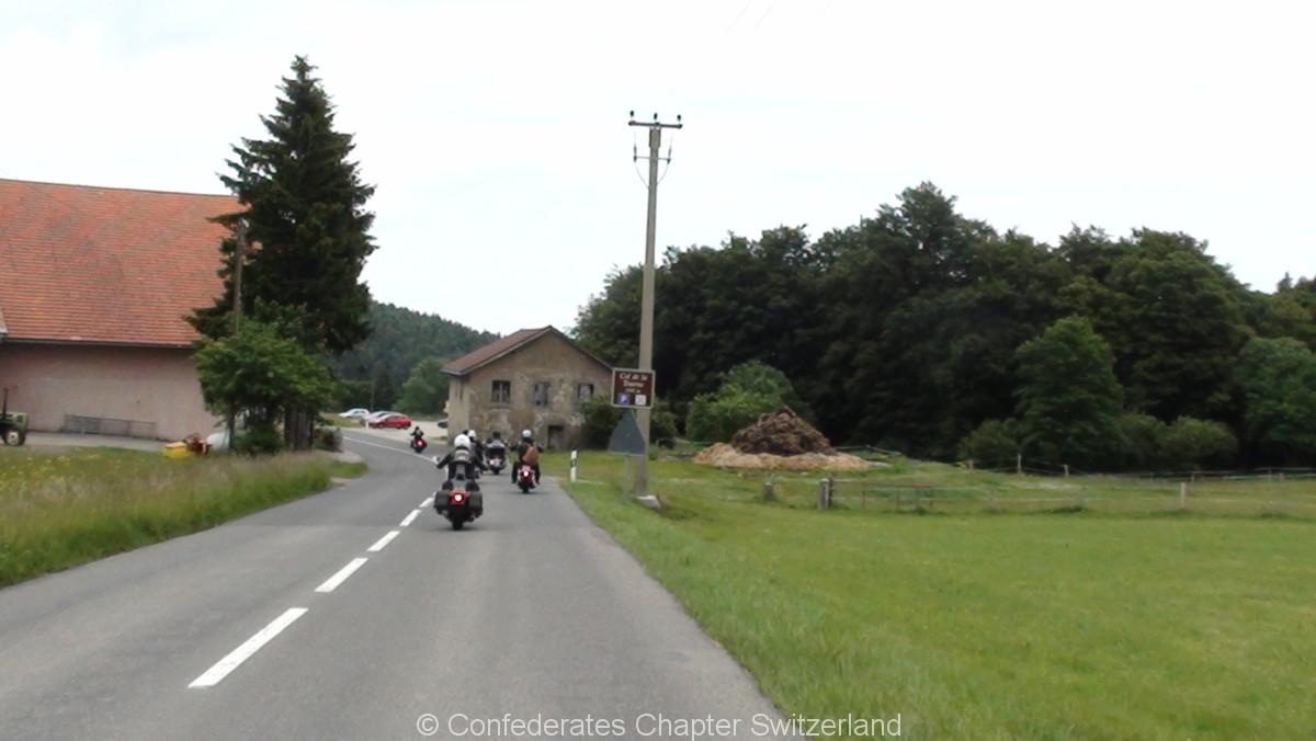 139 Col de la Tourne (2)