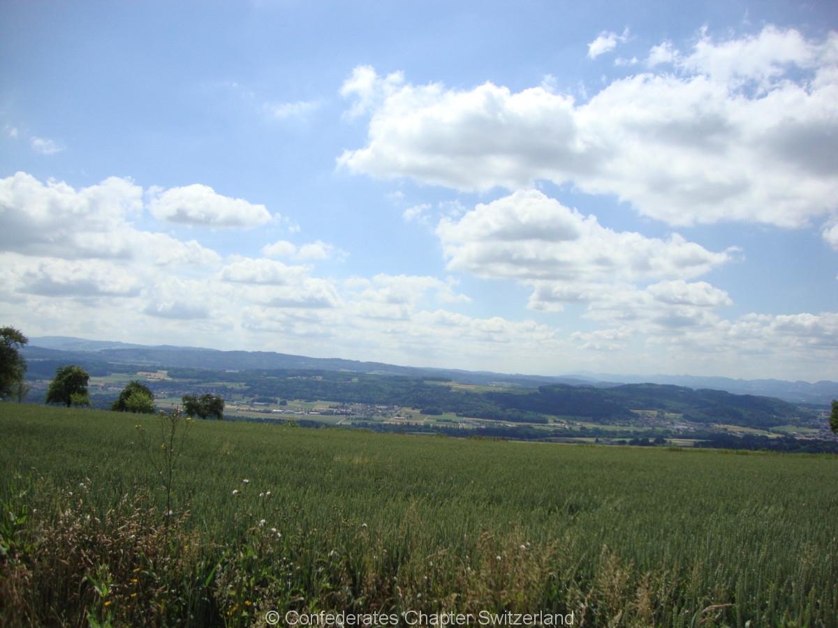 233 Heitersberg (2)