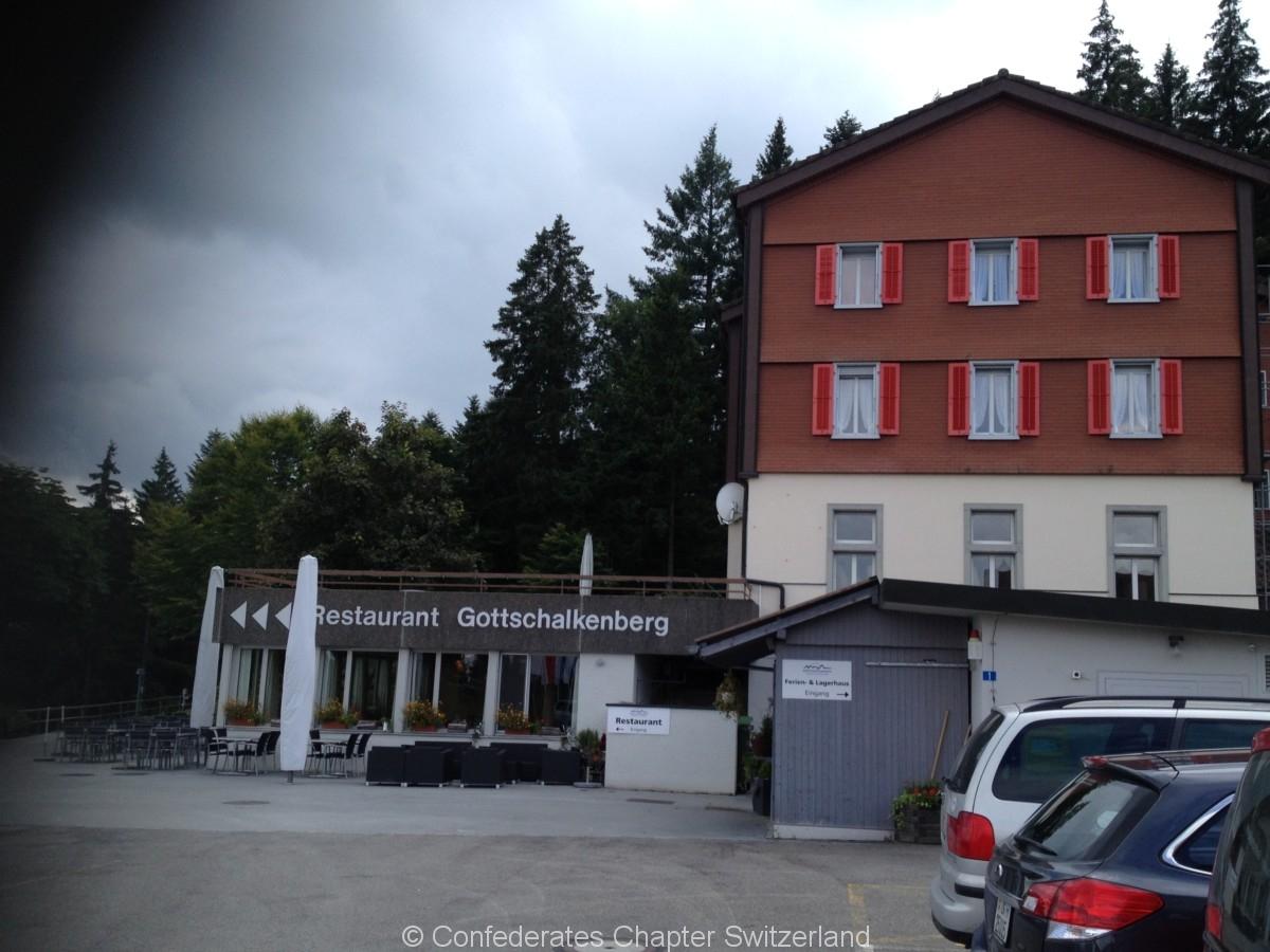 253 Gottschalkenberg (2)