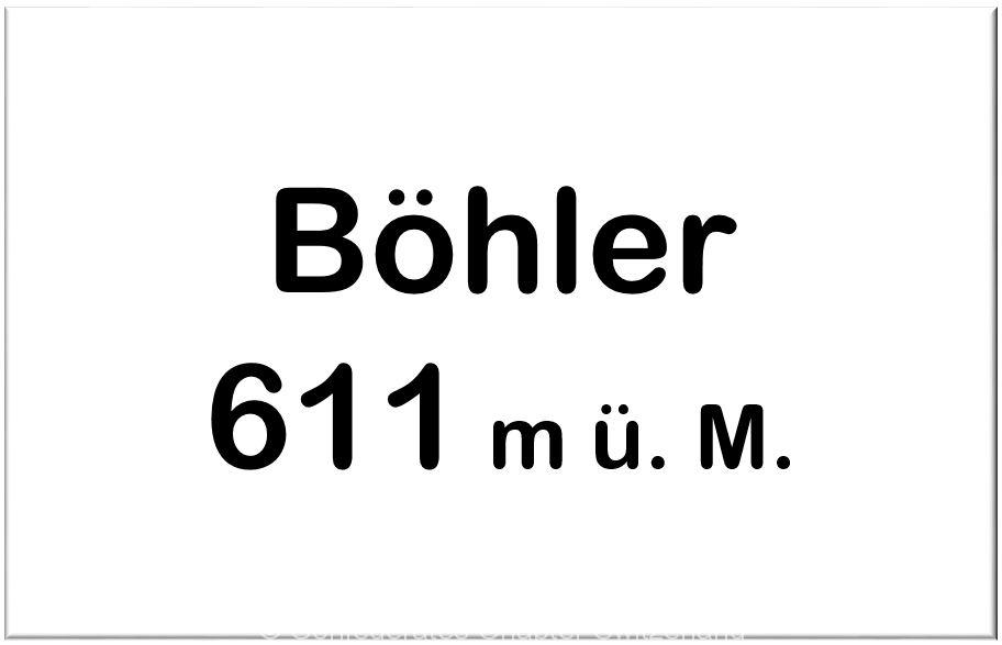 Böhler