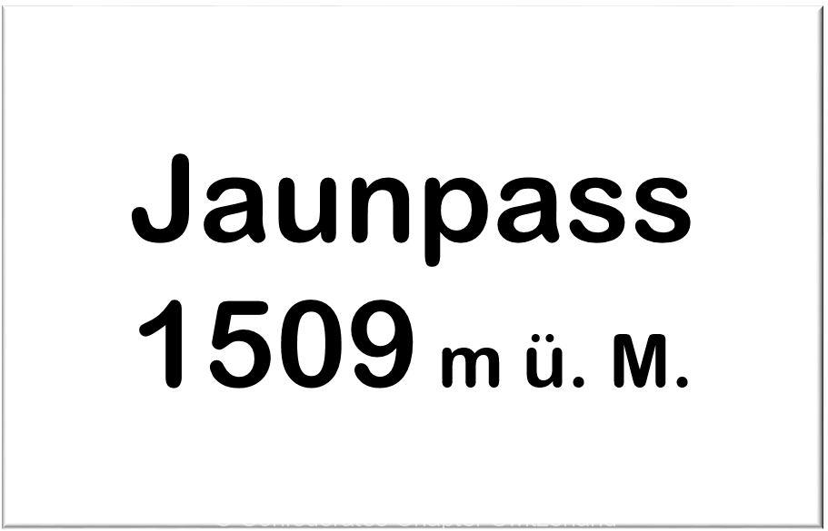 Jaunpass