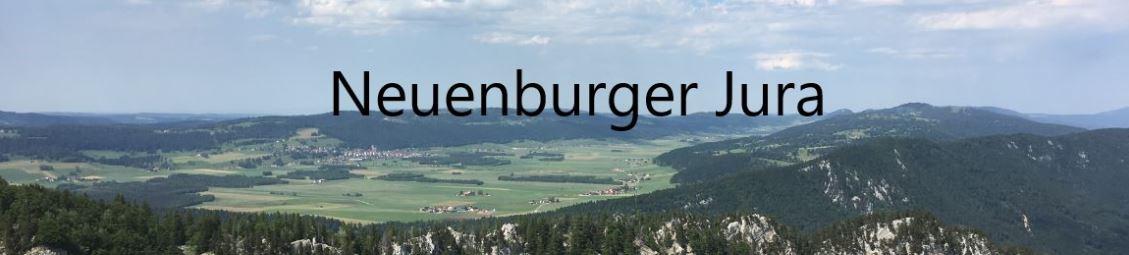 Neuenburger Jura2